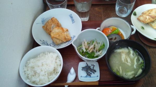 DSC_0006(2)御飯