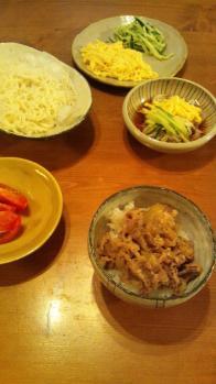 晩御飯DSC_0050(1)