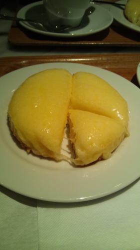 DSC_0265チーズケーキ