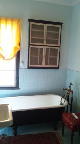 DSC_0249風呂場