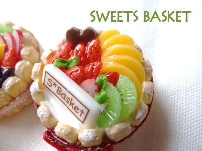 シャルロットケーキアップ②1207