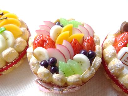 シャルロットケーキアップ①1207