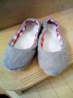 ballet11oct2011.jpg