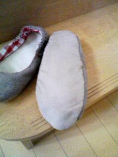 ballet208oct2011.jpg
