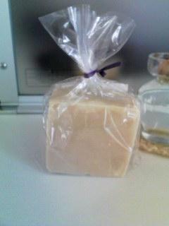 soap26oct2011.jpg