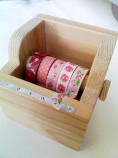 tapecutter24ovt2011.jpg