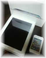 2011101420320000.jpg