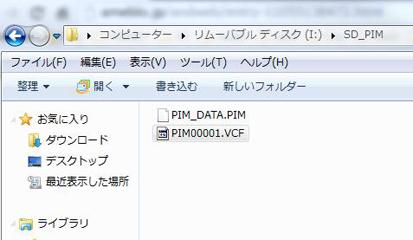 SD_PIM.jpg