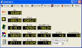 HDBENCH PentiumM780 512MB
