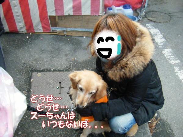 DSCF5057_20120112002754.jpg