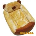 item_75_1_s_20111212232311.jpg