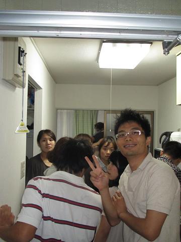 sisyoku1.jpg