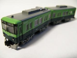京阪7000-01