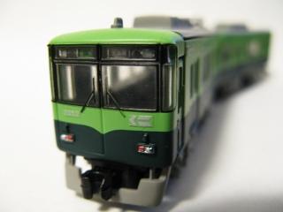 京阪7000-02