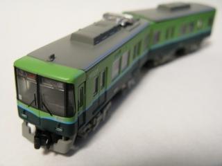 京阪9000-01
