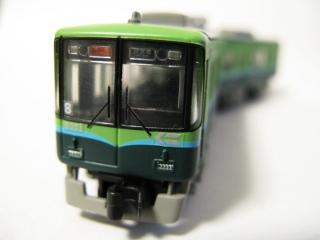 京阪9000-02