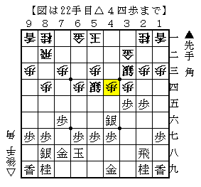 2010-09-09a.png