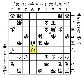 2010-10-22c.jpg