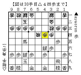 2010-10-30a.jpg