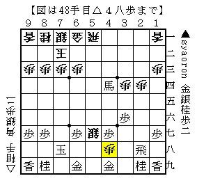 2010-10-30b.jpg