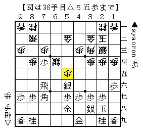 2010-10-31a.jpg