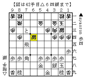 2010-10-31b.jpg