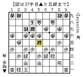 2010-11-02a.jpg