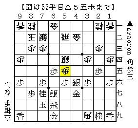 2011-01-02h.jpg