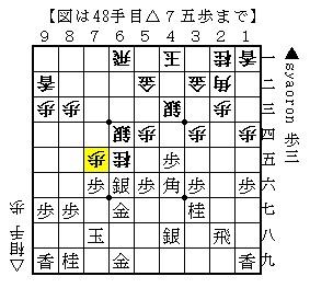 2011-01-07f.jpg