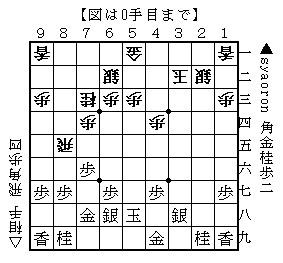 2011-01-09g.jpg