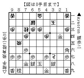2011-01-09h.jpg