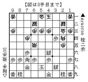 2011-01-09j.jpg