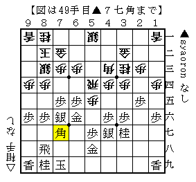 2011-03-01a.png