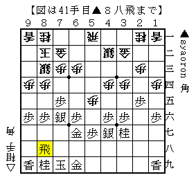 2011-03-01b.png