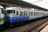 クハ115-1056