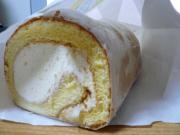 アウトレットロールケーキ
