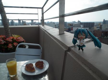 OPiwakuni3.jpg