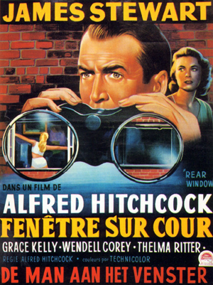 rear window-0