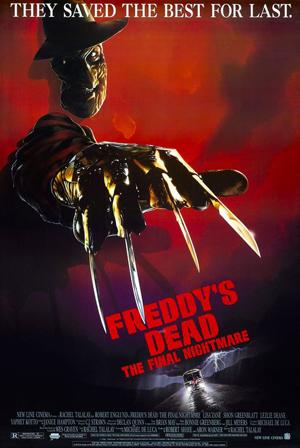 freddys_dead_ver2-s.jpg