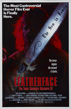 leatherface_texas_chainsaw_massacre_3-s.jpg