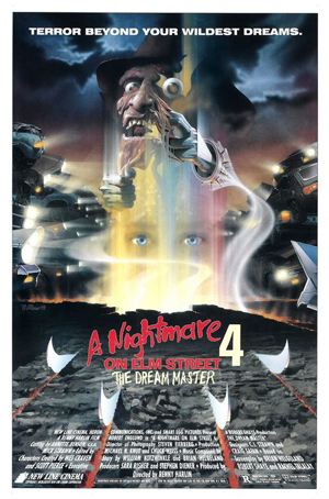 nightmare_on_elm_street_four-s.jpg