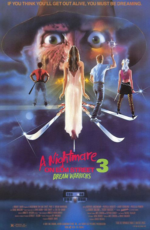 nightmare_on_elm_street_three-s.jpg