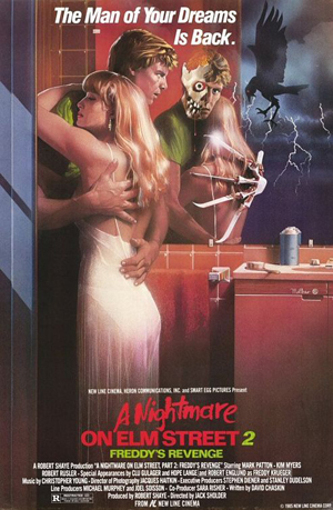 nightmare_on_elm_street_two-s.jpg