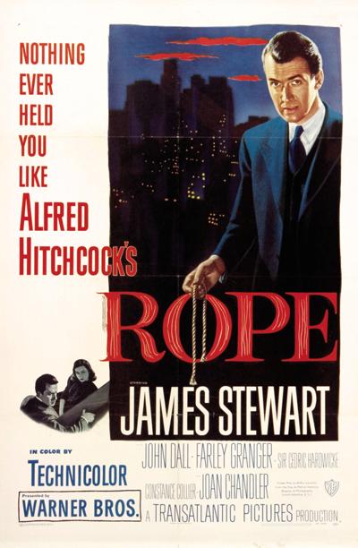 rope-0.jpg