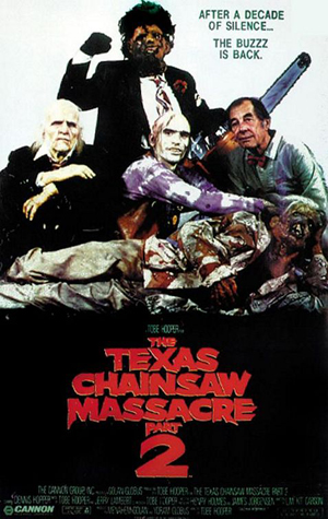 texas_chainsaw_massacre_2-s.jpg