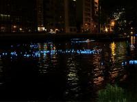 006天の川