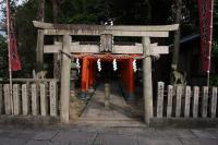 yakushi011.jpg