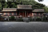 yakushi012.jpg