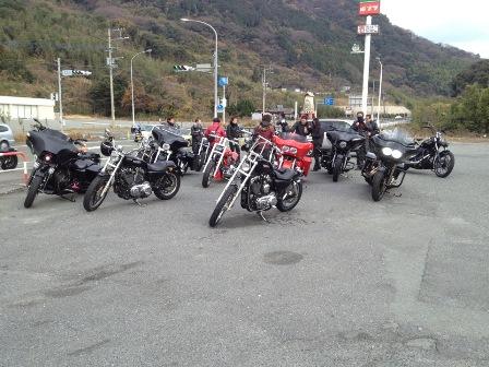 IMG_0059_20111230144142.jpg