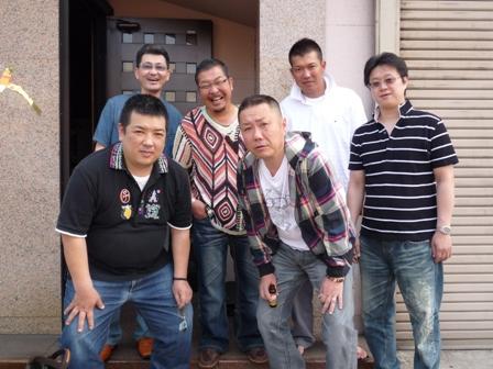 P1000894_20111230141916.jpg